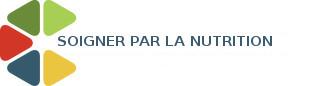 Dr Patricia Cervantes » Médecin Nutritionniste <br>à Sainte-Foy (69110) près de Lyon 5 et 7